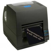 Принтер лент и табличек