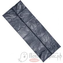 Мешок без фальца (110 кг)