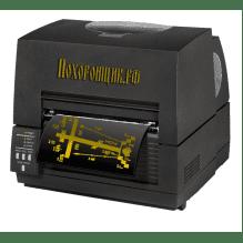 Принтер для табличек