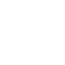 Термотрансферная пленка белая 50*100см